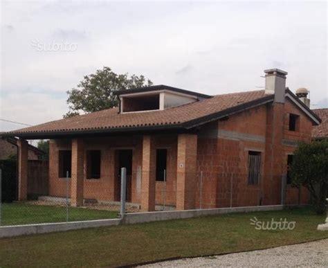 vendere casa con ipoteca ipoteca casa mutuo mutuo casa al grezzo semplice e comfort