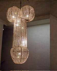 Designer Chandelier Lighting For Contemporary Chandelier For Your Home Strawburrymiwk