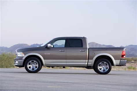 2010 dodge truck 2010 dodge ram 1500 conceptcarz