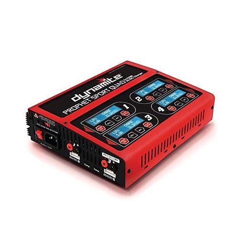 best lipo battery charger lipo battery charger reviews