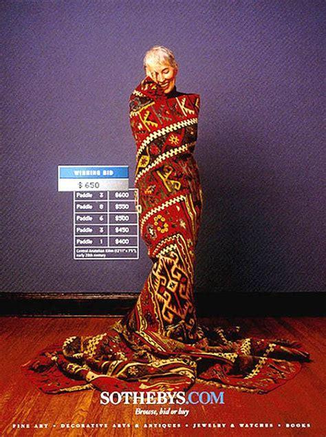 aste tappeti persiani esiste la crisi tappeto antico 187 il dei tappeti