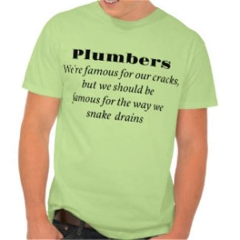 Plumbing Sayings by Plumbing Slogans And Quotes Quotesgram