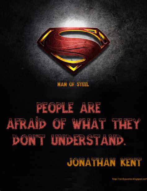 film quotes superman superman man of steel quotes quotesgram