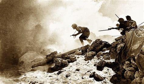 libro a world war ii ernest mandel y el significado de la segunda guerra mundial enzo traverso sin permiso