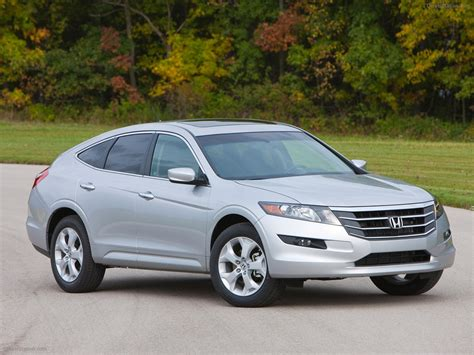 how to fix cars 2010 honda accord crosstour auto manual 2010 honda accord crosstour price exotic car image 22 of 70 diesel station