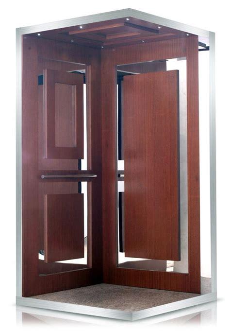 elevator cabin lift cabins hattusas elevator cabins hattusas