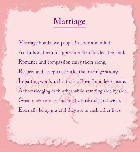 Wedding Enjoyment Quotes by 256 Best Images About Marriage Family On