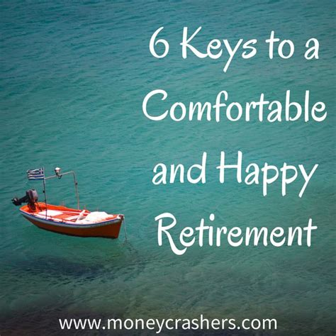how to retire comfortably how to retire comfortably and happy 28 images