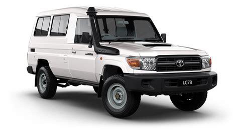 Toyota Landcruiser 70 Series For Sale Uk Toyota Landcruiser 70