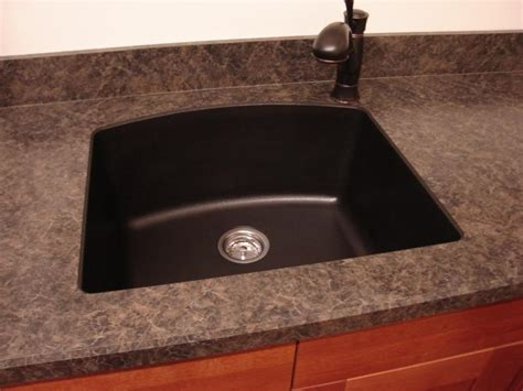 mainline kitchen sinks
