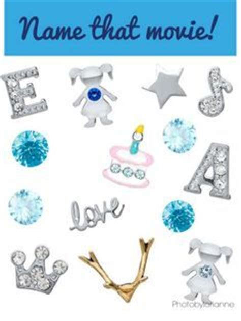 Origami Owl Team Names - host an origami owl and get yours for free and 1 2