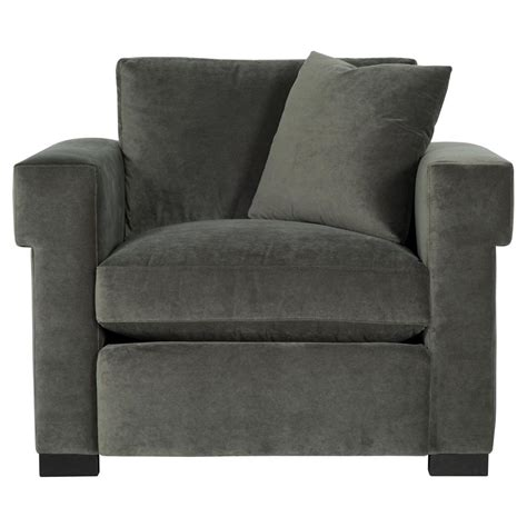 dark grey armchair evan modern classic mocha wood dark grey armchair kathy