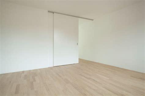 come fare una porta scorrevole come sistemare una porta scorrevole con il fai da te