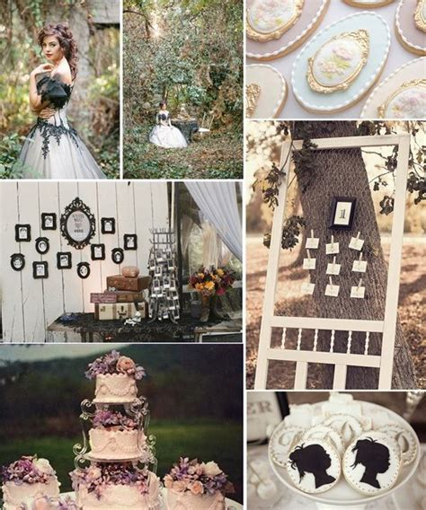 victorian themed events best 20 victorian wedding themes ideas on pinterest