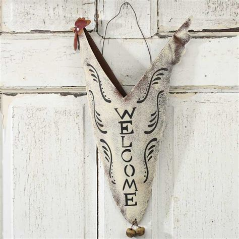 primitive wall decor 28 images collections etc find