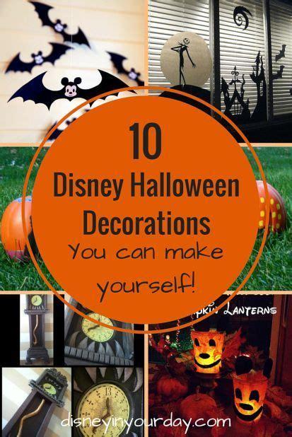 best 25 disney decorations ideas on room decor disney