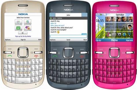 themes untuk nokia c3 aplikasi blackberry di nokia c3 isaiahrowley s blog