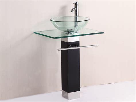 vessel sink vanity combo vessel sink vanity combo ideas cdbossington interior design