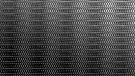 pattern background metal metal full hd wallpaper and background 1920x1080 id 356872
