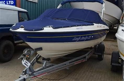 bowrider speed boats for sale uk 2007 bayliner 185 bowrider speed boat boats for sale uk