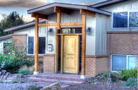 split level house with front porch split level house with front porch 28 images front
