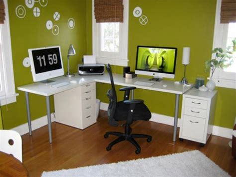 Small Office Home Office Design Layout Small Home Office Layout Home Design Ideas