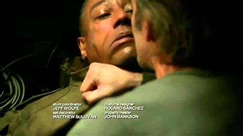 love boat episodes season 1 youtube revolution season 1 episode 16 promo quot the love boat quot hd