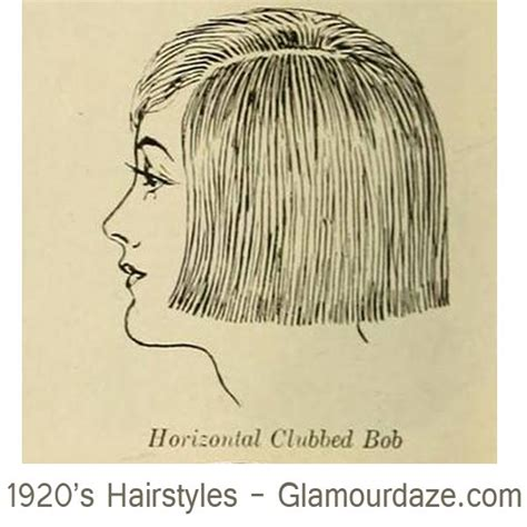 prox style bob hairstyle is historic and fashionable 1920s shingles bob haircut images 1920s hairstyles 12
