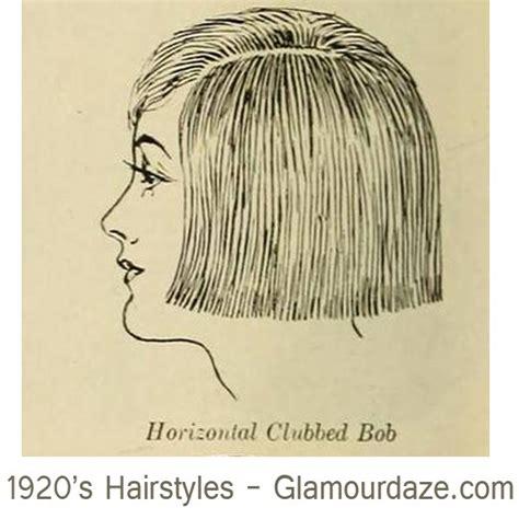 1920s shingles bob haircut images 1920s shingles bob haircut images 1920s hairstyles 12