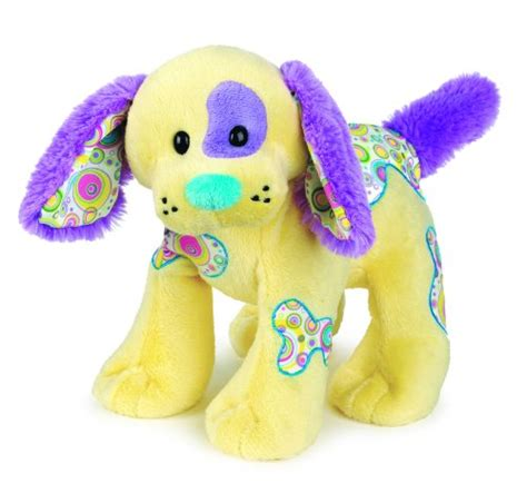 webkinz puppy webkinz jelly bean puppy hm474 sealed tag 661371411576 ebay