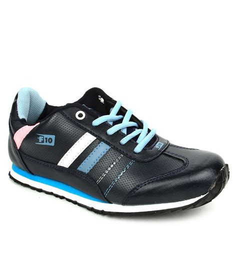 10 sports shoes 10 black sport shoes price in india buy 10