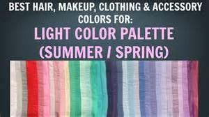 2017 color pallets 100 2017 color pallets remodelaholic favorites from