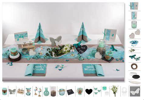 Deko Mint Hochzeit by 5 Mustertisch Trendfarben Mint Tischdeko Taufe Tafeldeko