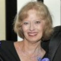 barbara golenzer obituary obituary
