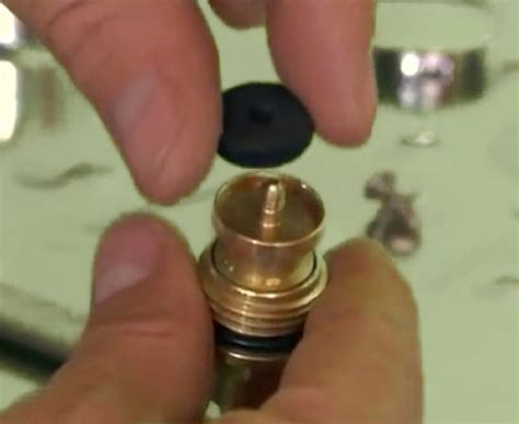 sostituzione guarnizione rubinetto sostituzione della guarnizione domuseco it domuseco it