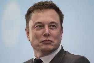 design forum elon elon musk humans need to merge with machines to remain