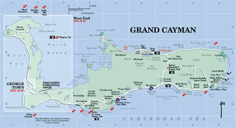 america map grand maps of cayman islands map library maps of the world