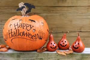 Vegetarian Main Dishes For Potluck - 5 creepy halloween potluck dish ideas cilantrocooks foodie community blog