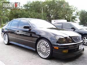 1999 Lexus Gs300 For Sale 1999 Lexus Gs 300 Gs For Sale Kissimmee Florida