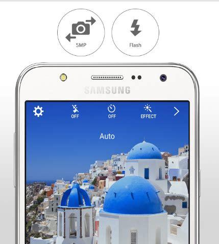 Harga Samsung A3 Pertama Kali Keluar harga dan spesifikasi samsung galaxy j5 berita gadget