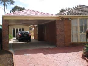 carports brentwood garages brick carports related keywords amp suggestions brick
