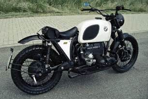 bmw motorcycles on bmw bmw cafe racer and