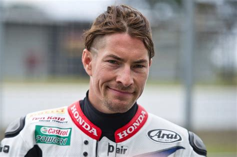 Nicky Hayden 02 phillips island motogp motogp 2017 info points table