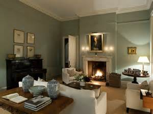 Home Decorators Reviews drawing room