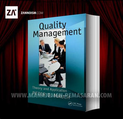 Fiscal Administration Paket 2 Ebook pengertian manajemen sdm buku ebook manajemen murah