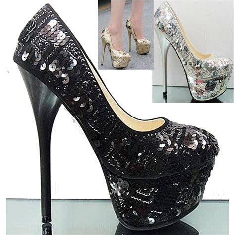 black high heels with rhinestones black high heels with rhinestones www pixshark