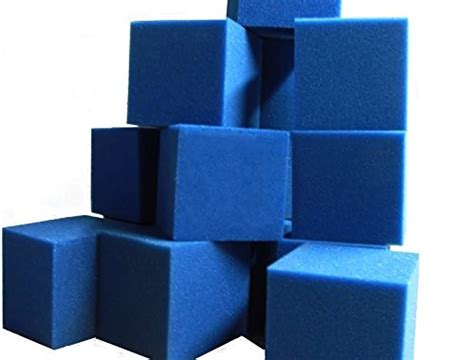 Upholstery Foam Blocks by Ritchie Foam Buy Ritchie Foam Products In Uae