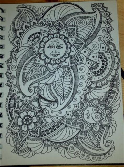 henna pattern drawings tumblr image gallery henna drawing tumblr
