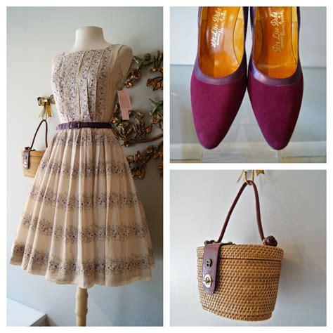 xtabay vintage clothing boutique portland oregon what