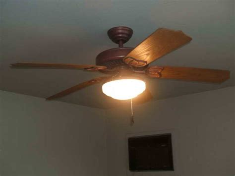 Ceiling Fan Light Wont Turn On Ceiling Fan With Lights And Remote Home Ideas Collection Brighten Up Your Home Ceiling Fan